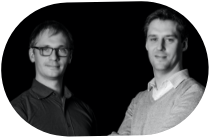 Unseenlabs Founders